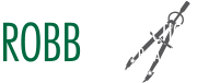 Robb Construction